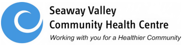 Seaway Valley Community Health Centre