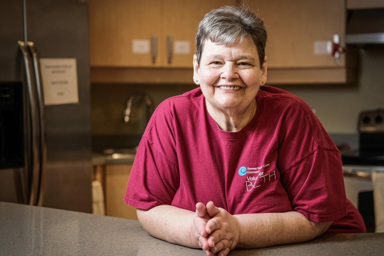 Beth Helmer (Board_Volunteer)